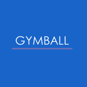 Gymball à Lille