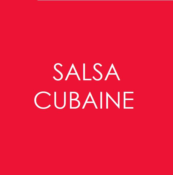 salsa à Lille