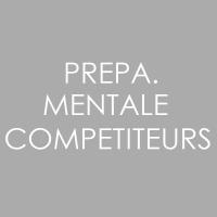 PREPA. MENTALE - Copie
