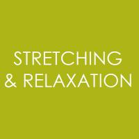Stretching à Lille