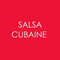 Salsa cubaine à Lille